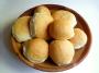Bread-Baking_-Fast-Buttery-Buns-Serious-Eats-42353-3537.s.jpg