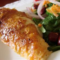 Bbq Boneless Chicken Breast Recipes