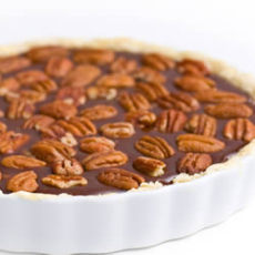 Easy-Bitter-Sweet-Chocolate-Pecan-Pie-AllRecipes-40182-70986.card.jpg