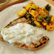 succulent swordfish pan fried swordfish first review this question ...