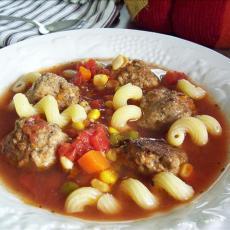 Beef Stew Recipe For Crock Pot 2