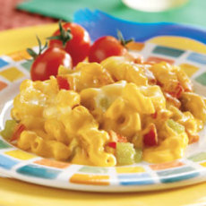 Is Cheesy Ragu Double Cheddar Sauce Gluten Free