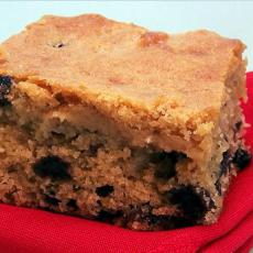 Fashioned Fruit Cake Recipe on Old Fashioned Boiled Sultana Cake