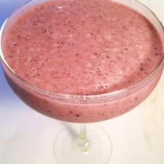Party smoothie