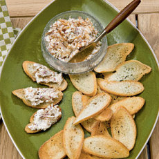 Blue Fish Recipes on Smoked Bluefish Spread Myrecipes 245947 130885 Card Jpg