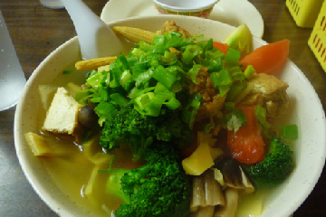 http://www.yummly.com/recipe/Tampopo-Vegetable-Noodle-Soup-Recipezaar